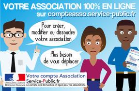 association intermediaire jura
